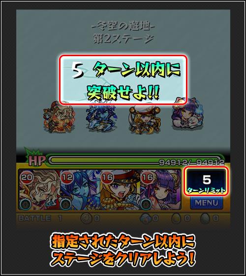 F5kYnaXR20180208_5d.png