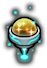 6gG6tijO20180702_spot_icon1.png