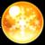 D2jNn3Qy20181213_b.png