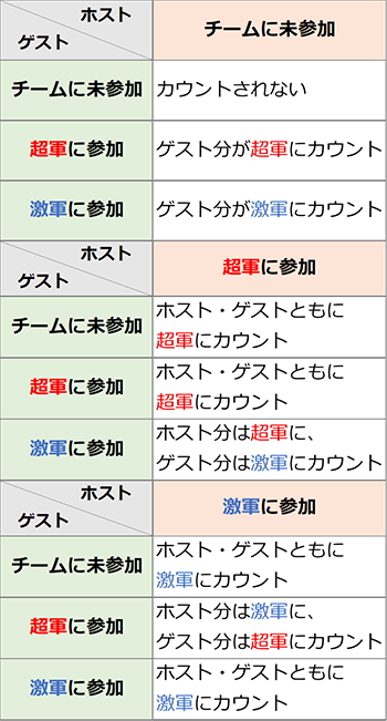 FFwxSH5nepbr20190705_1g.png