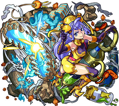 https://www.monster-strike.com/entryimage/cxWTzQeArJaQ20181025f.png