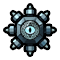 icon_gimmick_bomb.png