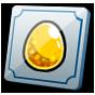 uG4vPRVw_egg.png