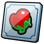 uG4vPRVw_heart.png