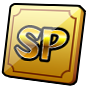 uG4vPRVw_sp.png