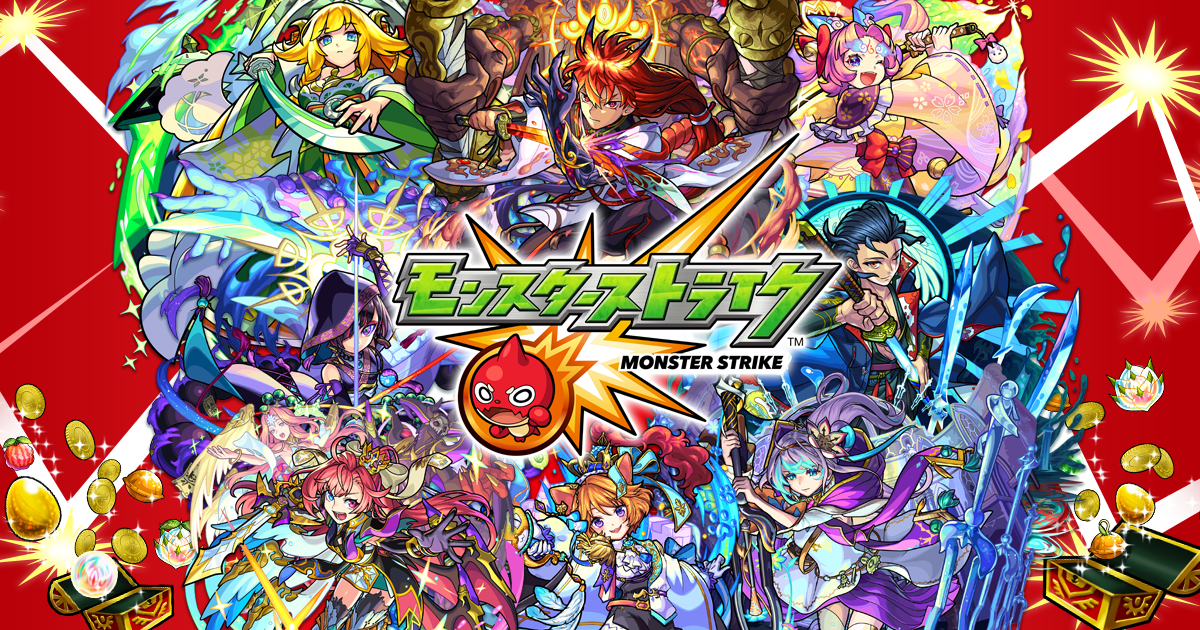 www.monster-strike.com
