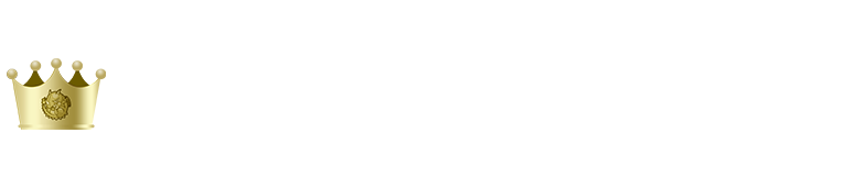 ADFEST 2018「BEST USE OF EVENTS」ゴールド受賞「BEST USE OF BRANDED ENTERTAINMENT & CONTENT: PROGRAM & PLATFORM」ゴールド受賞